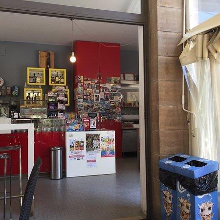 Bar Ristorante Miro'