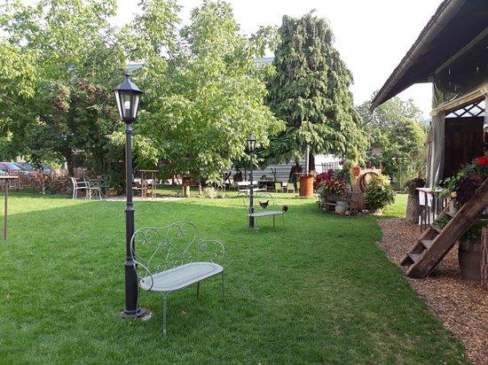 Rankweil, Áustria: 20180802_182638_large.jpg