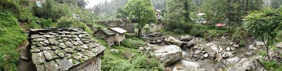 Jibhi, Индия: IMG-20180616-WA0008_large.jpg