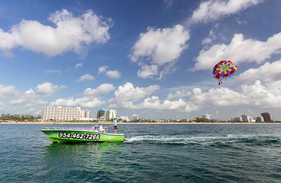 we are open 247 picture of fort lauderdale parasail fort lauderdale tripadvisor