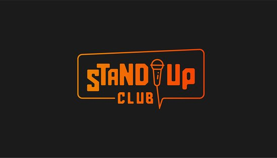 ‪Stand Up Club‬