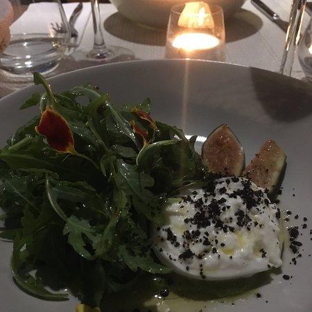 Comme Chez Soi Restaurant: photo0.jpg