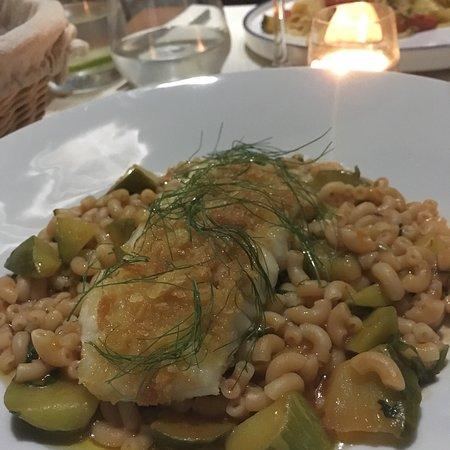 Comme Chez Soi Restaurant: photo1.jpg