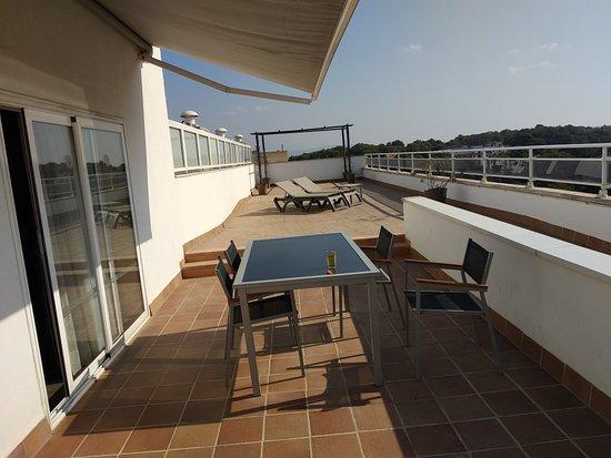 Hotel Don Pepe: IMG_20180729_095730_large.jpg
