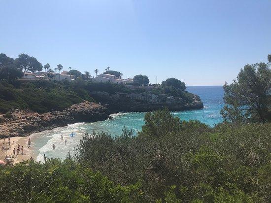 Rancho Cala Mandia