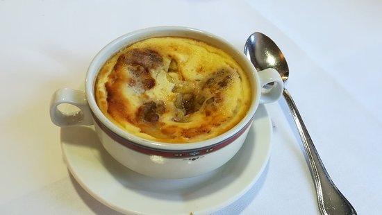 imagen Restaurante Zimela en Gernika-Lumo