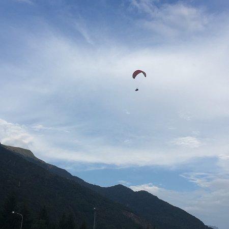 Taceno, Italy: photo3.jpg