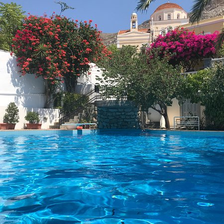 Kalimnos, اليونان: photo3.jpg