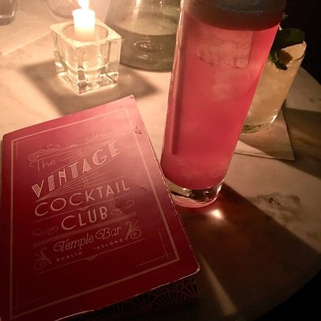 Vintage Cocktail Club: photo2.jpg