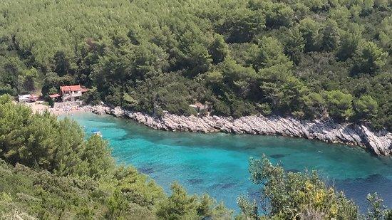 Zavalatica, Kroasia: P_20180727_115352_vHDR_Auto_large.jpg