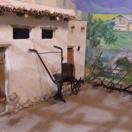 Arbob Cultural Palace照片