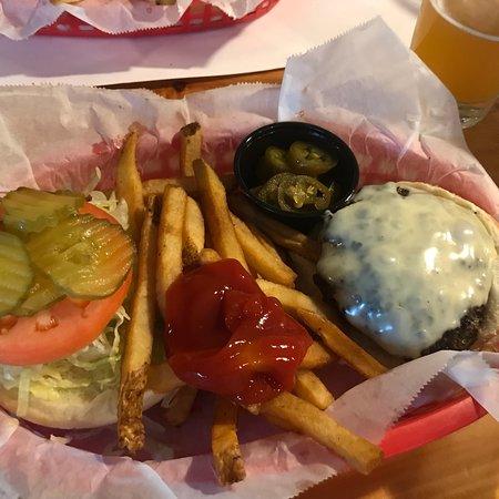 Black Mtn. Burger Co.: photo0.jpg
