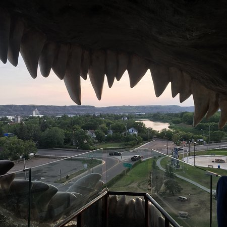 World's Largest Dinosaur: photo0.jpg