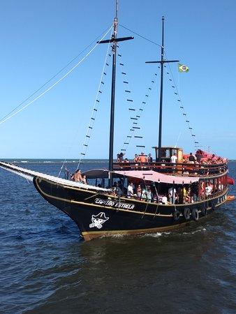 Luanda Turismo Nautico