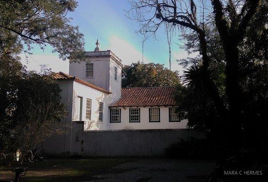 Joaquim Jose Felizardo Museum