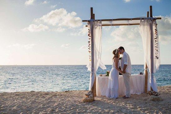 Hilton Curacao Reviews