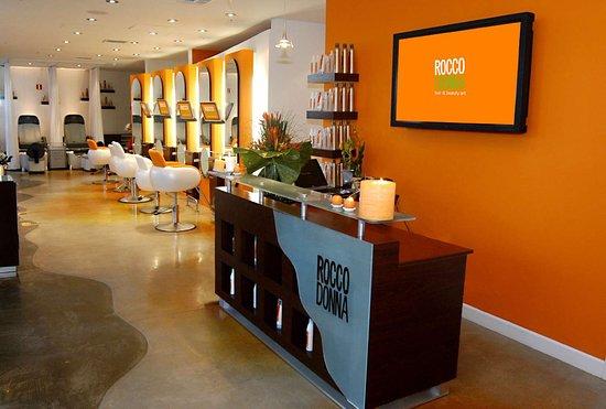 Best Rooms At Hilton Bentley Miami