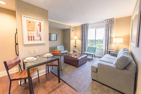 HOMEWOOD SUITES BY HILTON PALM BEACH GARDENS   UPDATED 2018 Hotel Reviews U0026  Price Comparison (FL)   TripAdvisor