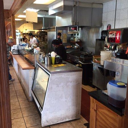 Derek's Diner, Marietta - Restaurant Reviews, Photos & Phone