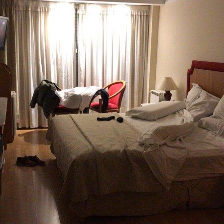 Hotel Garden: photo0.jpg