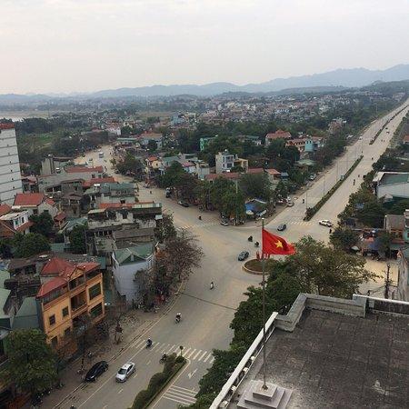 Tuyên Quang, Việt Nam: photo0.jpg