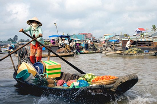 vietnam private tours picture of luxe travel day tours hanoi