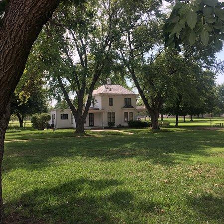 Фотография Abilene