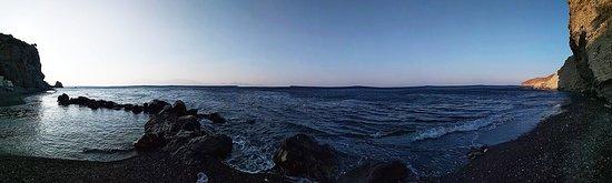 Agios Fokas, اليونان: IMG_20180803_073209_large.jpg