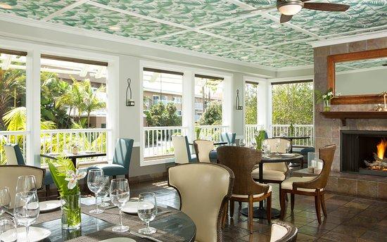 Baleenkitchen Redondo Beach Menu Prices Restaurant