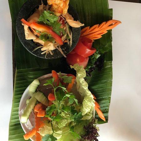 Sila Thai 사진