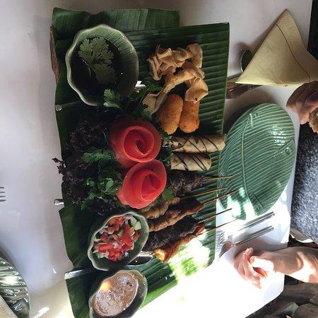 Sila Thai 이미지