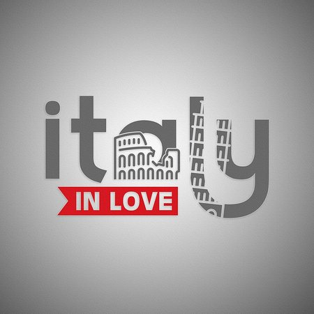 Italy In Love Tours