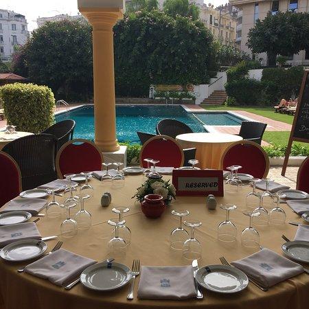 El Minzah Hotel: photo0.jpg