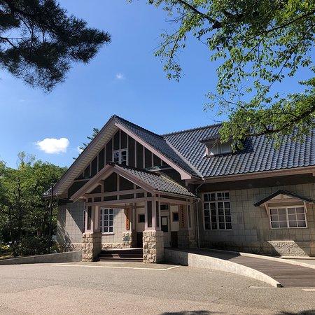 Ishikawa Prefectural Museum of Art Hirosaka Annex