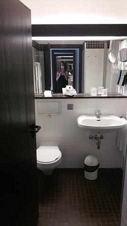 Изображение Relexa Hotel Bad Salzdetfurth