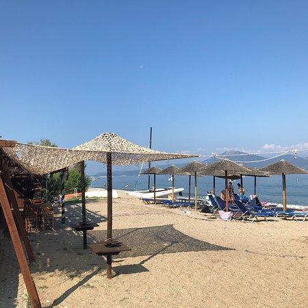 Kanatadika, Griekenland: photo0.jpg