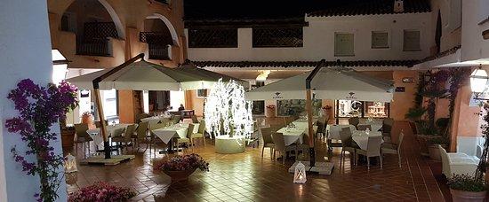 Renato Pedrinelli Restaurant - Wine-shop - Bar