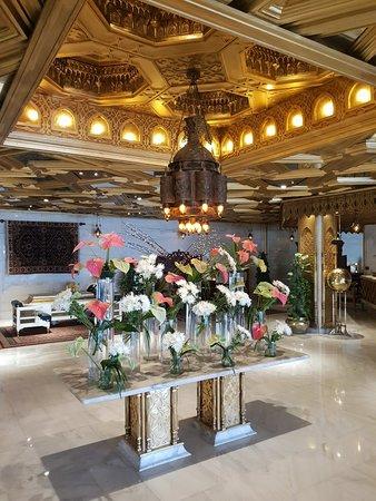 Historicall amazing hotel