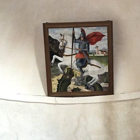 San Polo di Piave, Italia: photo0.jpg