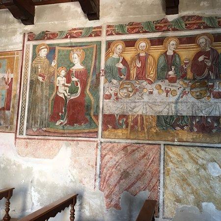 San Polo di Piave, Italia: photo1.jpg