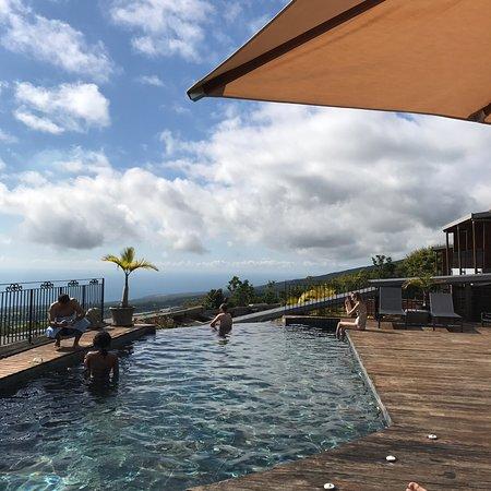 Sainte-Anne, Reunion Island: photo0.jpg