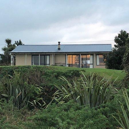 Tokanui, Selandia Baru: photo1.jpg