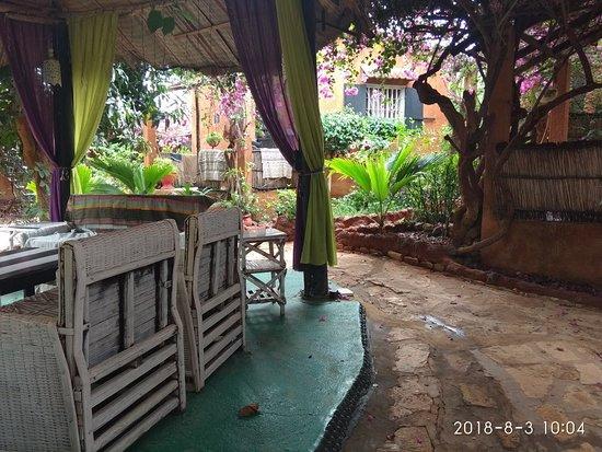 Popenguine, Sénégal: TA_IMG_20180803_100438_large.jpg
