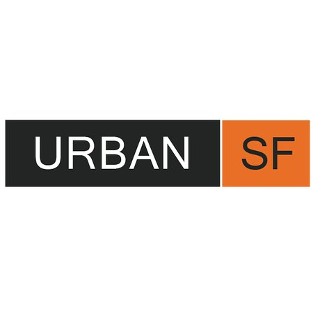 Urban Safaris