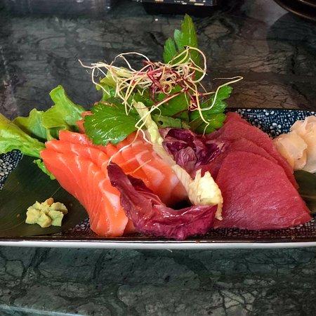 imagem Tatsumi Restaurante Japonês em Albufeira