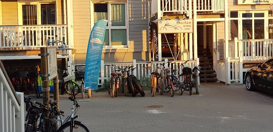 Sankt Peter-Ording, Germany: 20180802_204103_large.jpg