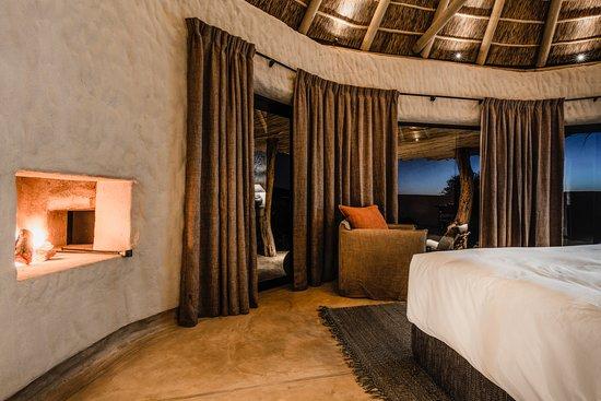 Fotografías de Zannier Hotels Omaanda - Fotos de Windhoek - Tripadvisor