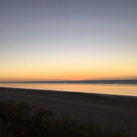 80 Mile Beach Caravan Park : photo0.jpg