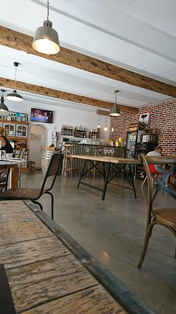 Dsc 0140 Large Jpg Picture Of La Table Des Frangins Restaurant