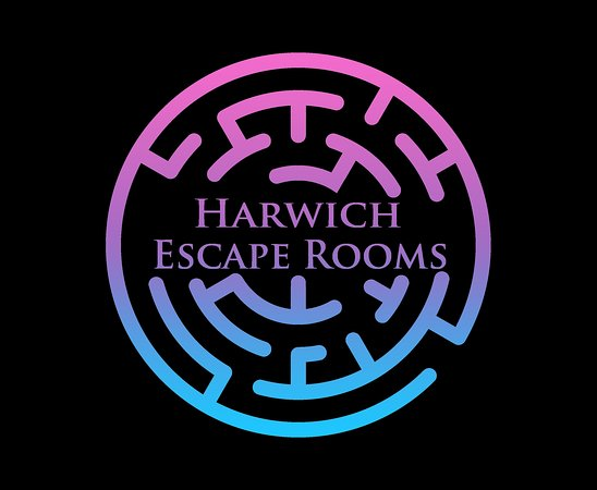 ‪Harwich Escape Rooms‬
